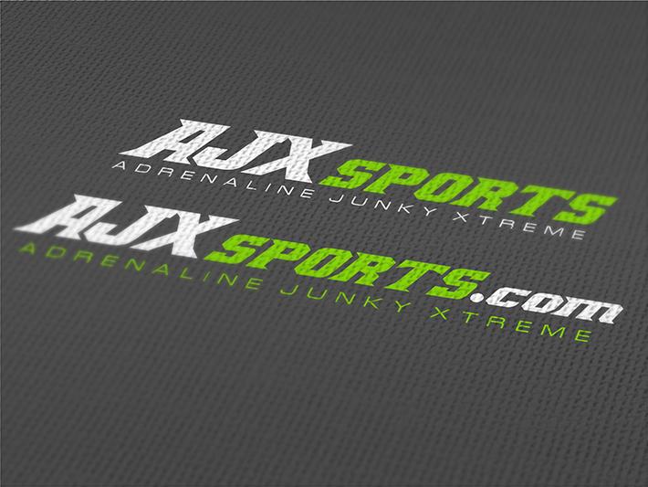 AJX-logo