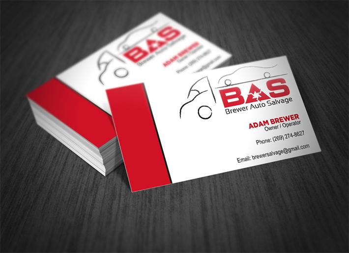 BAS-bcard