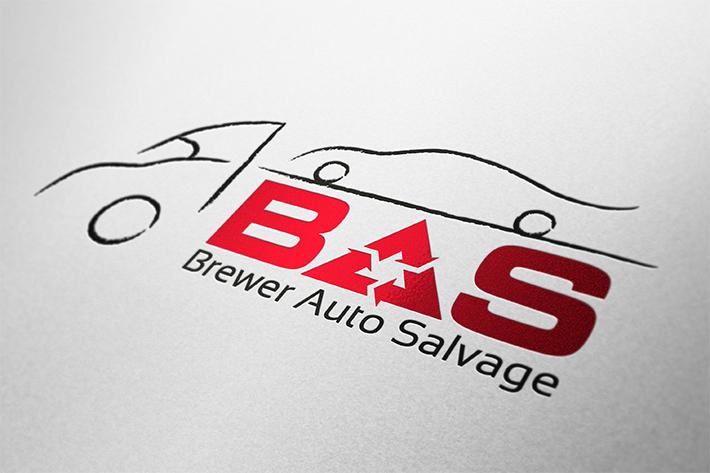 BAS-logo