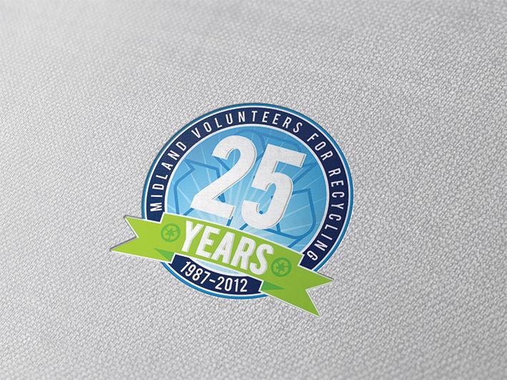 MR-25-logo