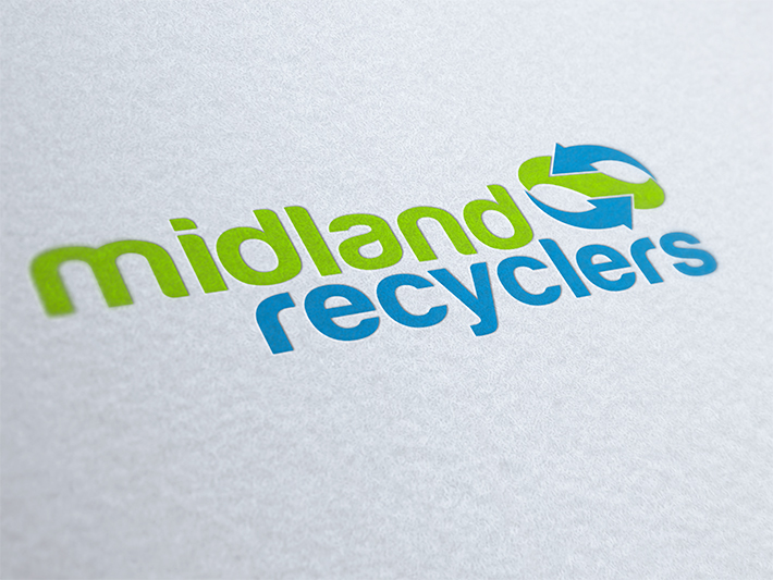 Midland-Recyclers-logo