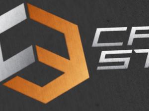 Carbon 3 Studios Logo