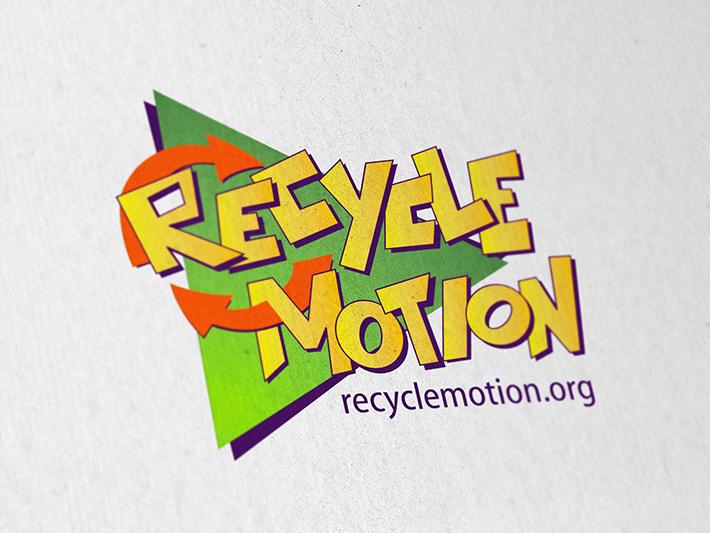 recyclemotion-logo