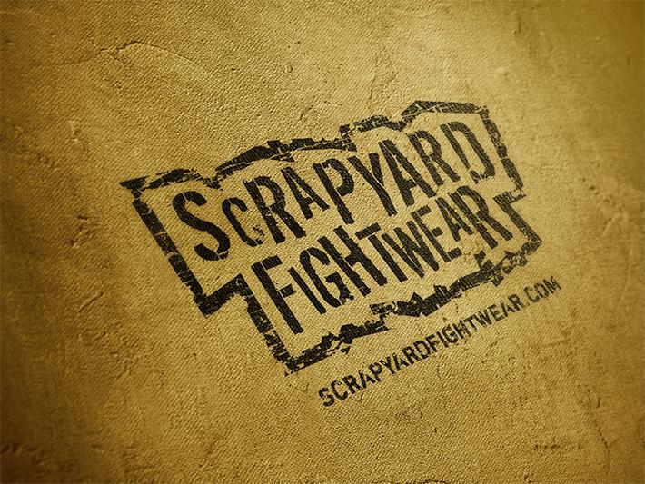 scrapyard-logo