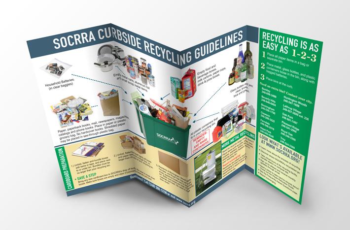 SOCRRA-Curbside-Guidelines-Brochure-inside