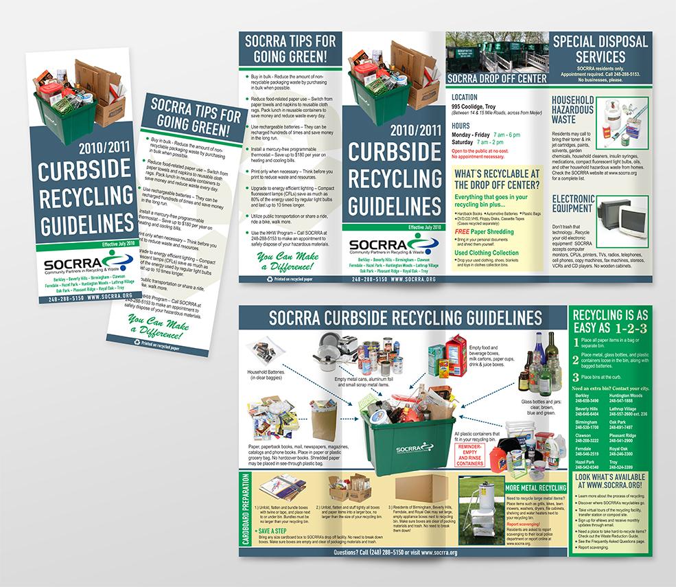 SOCRRA-Curbside-Guidelines-Brochure-main