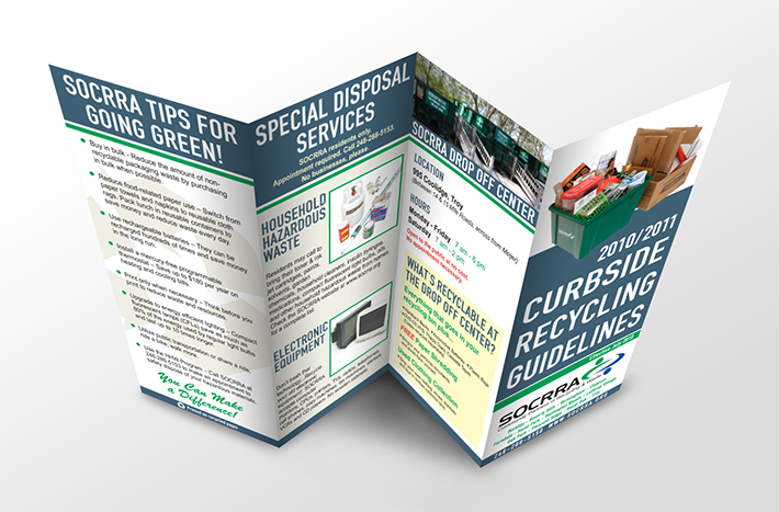 SOCRRA-Curbside-Guidelines-Brochure