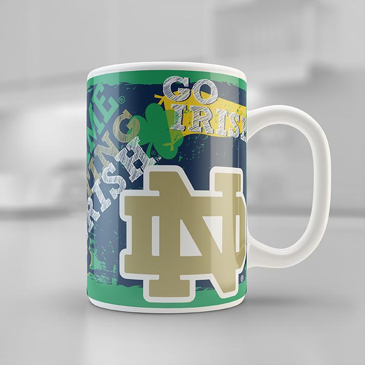 ND-relief-mug-2