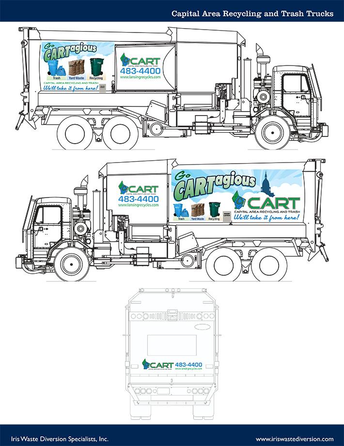 cart-trucks-placement