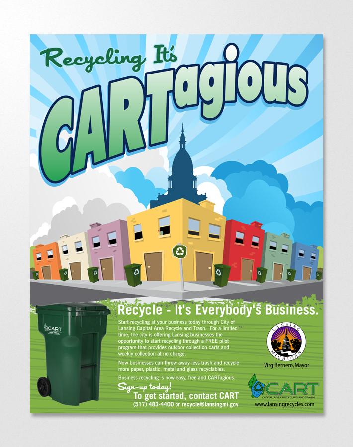 cartagious-poster