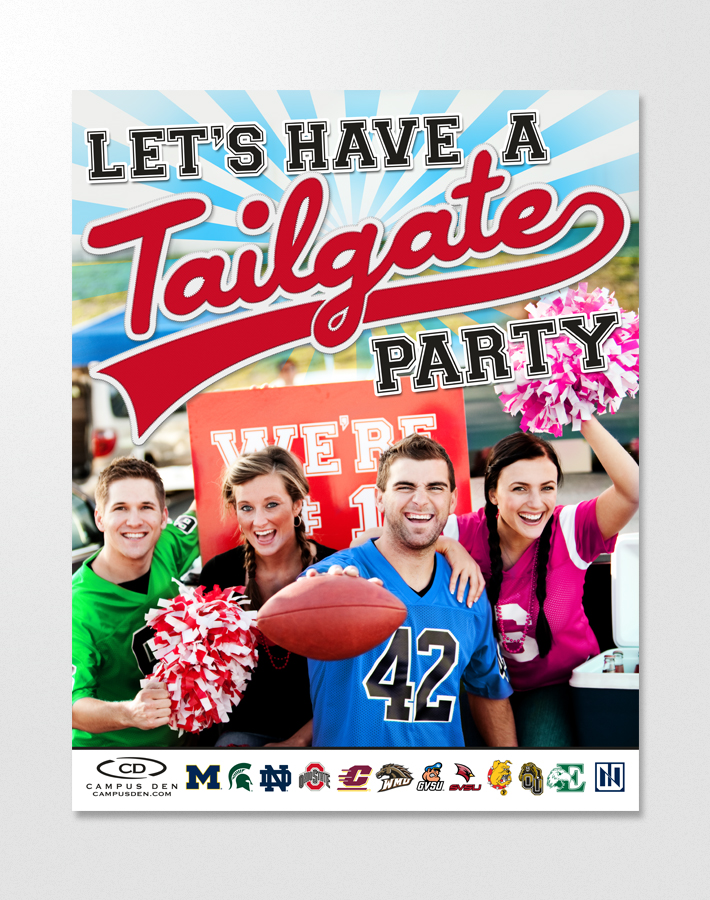 cd-tailgate-party-poster