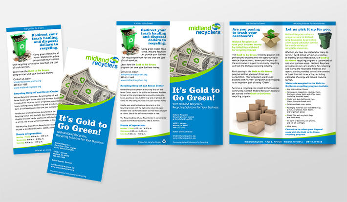 midland-recyclers-brochure