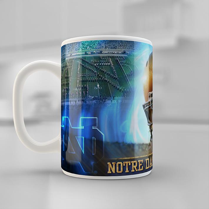 nd-football-mug-2