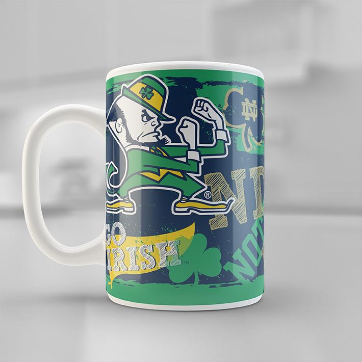nd-relief-mug-1