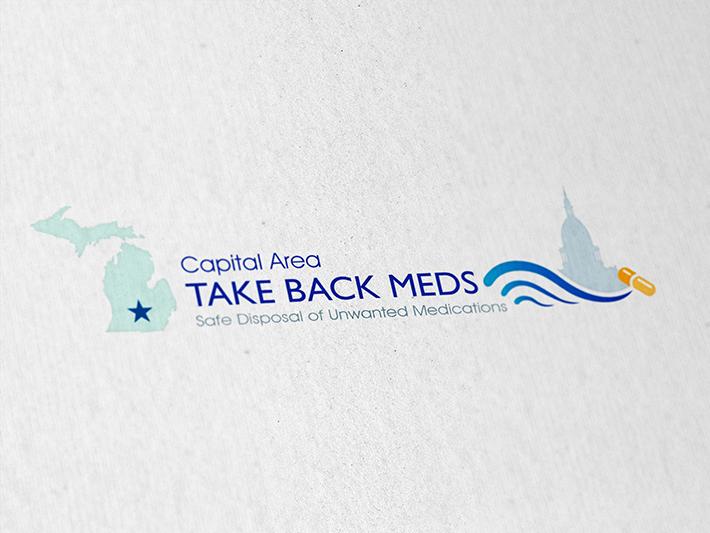 take-back-meds-logo