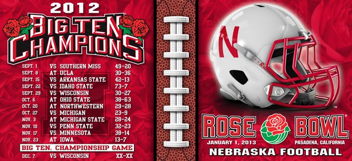 Nebraska-Rose-Bowl-1-design