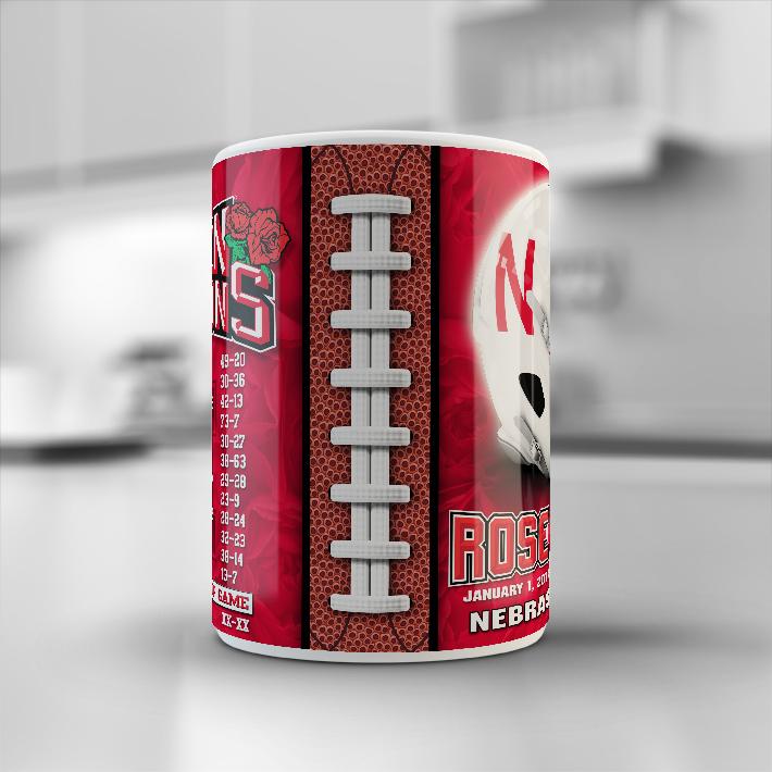 Nebraska-Rose-Bowl-1-mug-center