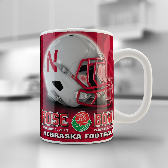 Nebraska-Rose-Bowl-1-mug-front
