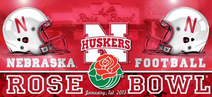 Nebraska-Rose-Bowl-2-design