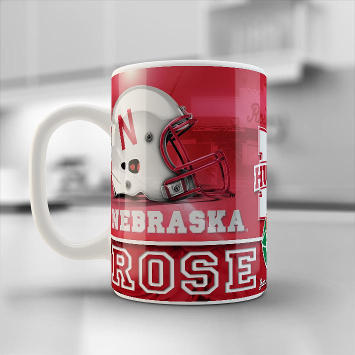 Nebraska-Rose-Bowl-2-mug-back