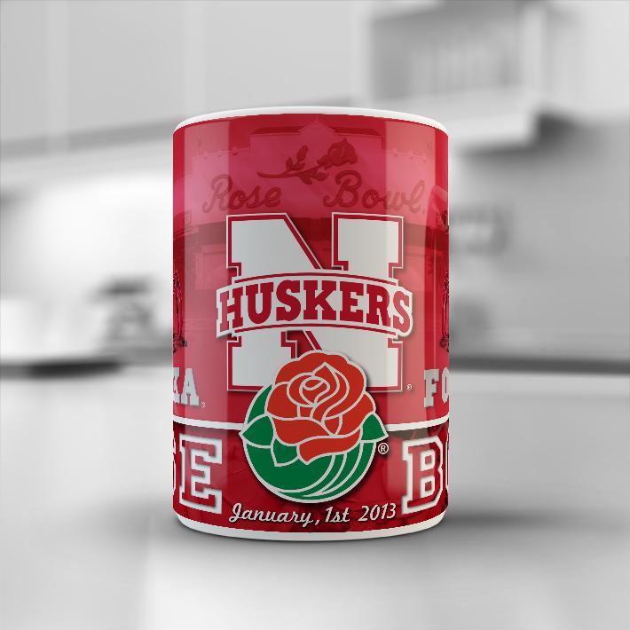 Nebraska-Rose-Bowl-2-mug-center