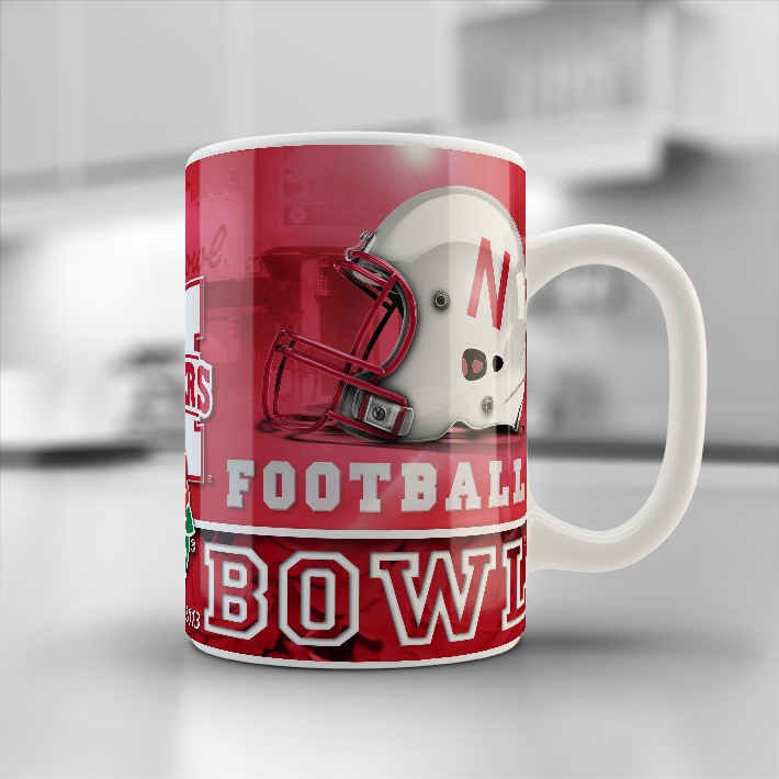 Nebraska-Rose-Bowl-2-mug-front