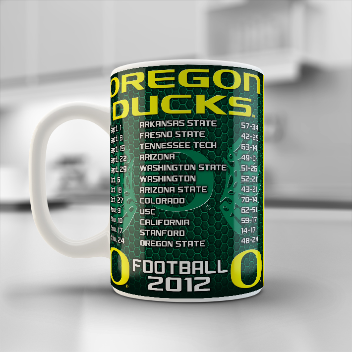 Oregon-Fiesta-Mug-back