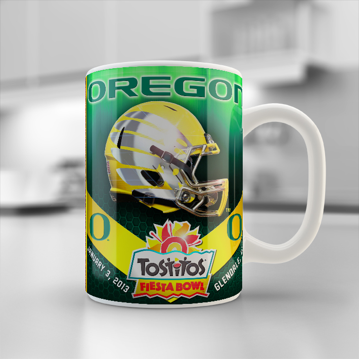 Oregon-Fiesta-Mug