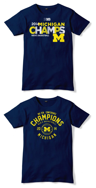 UM-2014-bb-champs