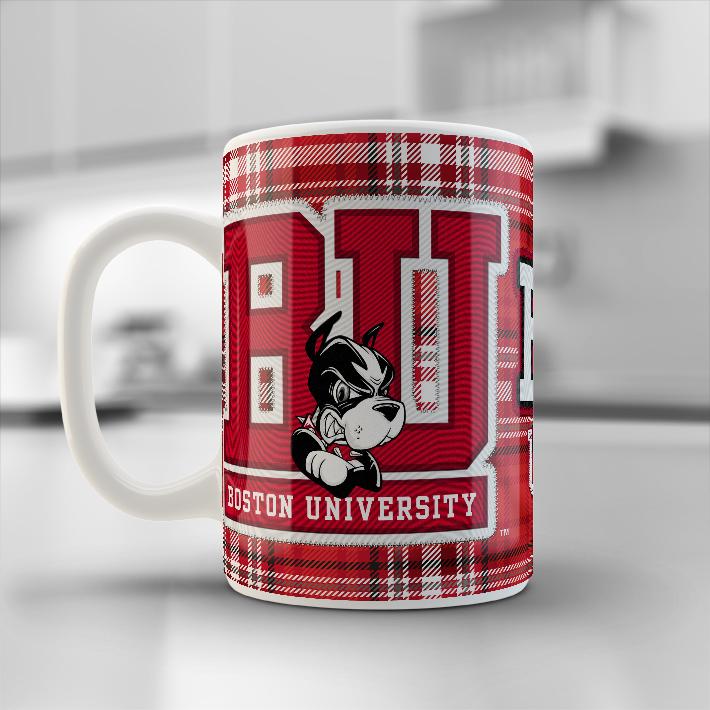 boston-u-mug-1