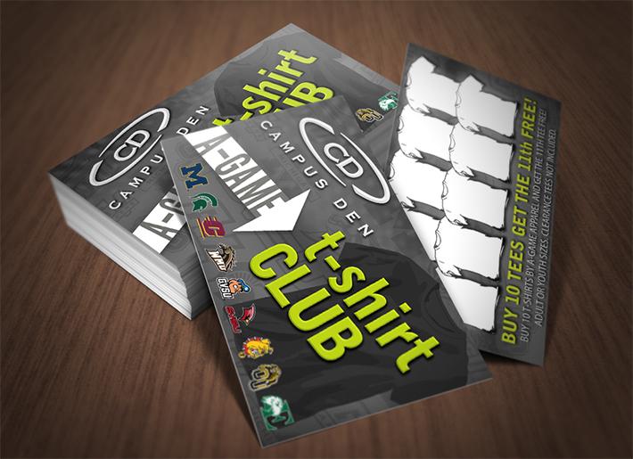 cden-tshirt-club-card-mock