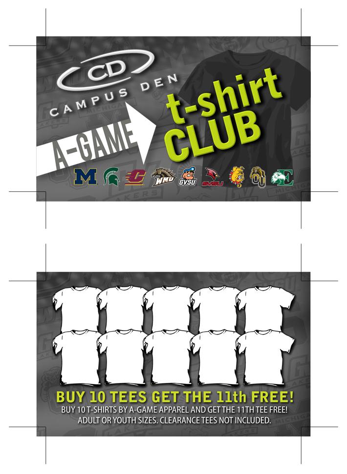 cden-tshirt-club-card