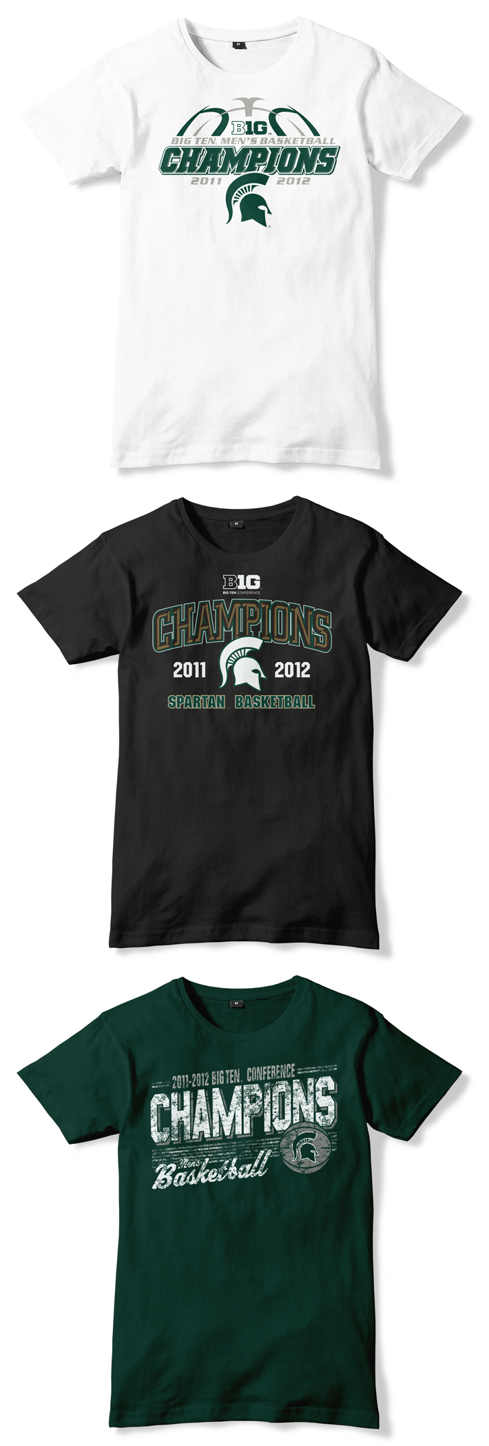 msu-bb-champs-tees-2