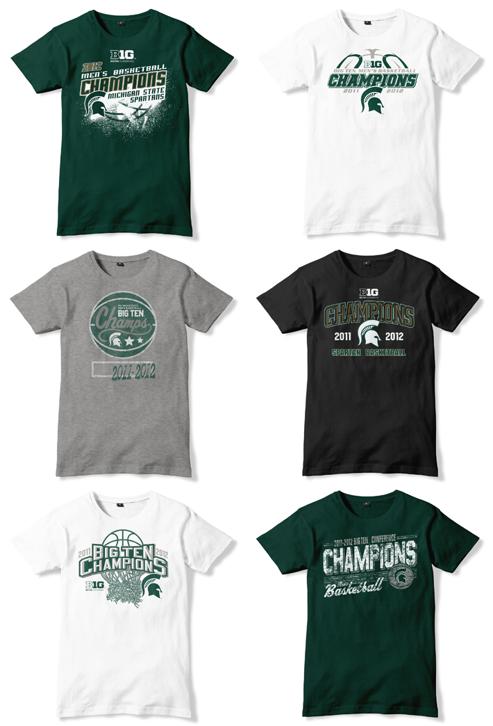 msu-bb-champs-tees-group