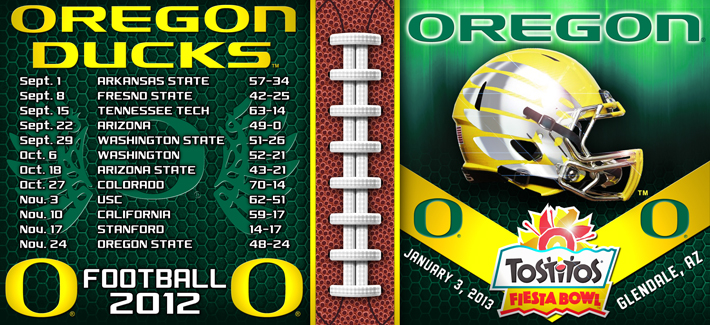oregon-fiesta-design