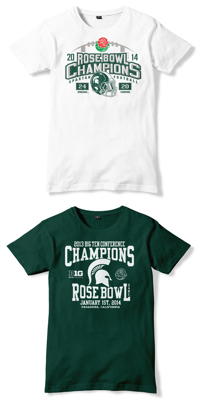 rose-bowl-champs-tees-2