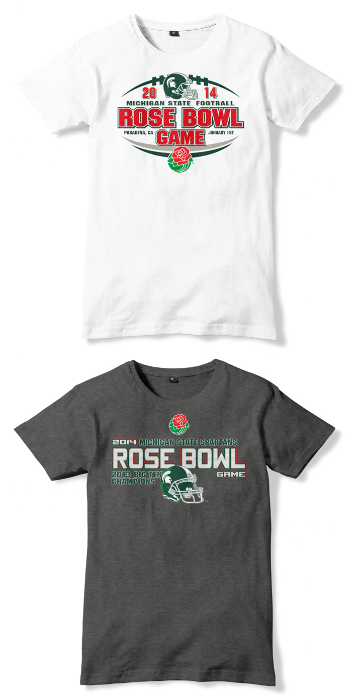 rose-bowl-tees-detail-3