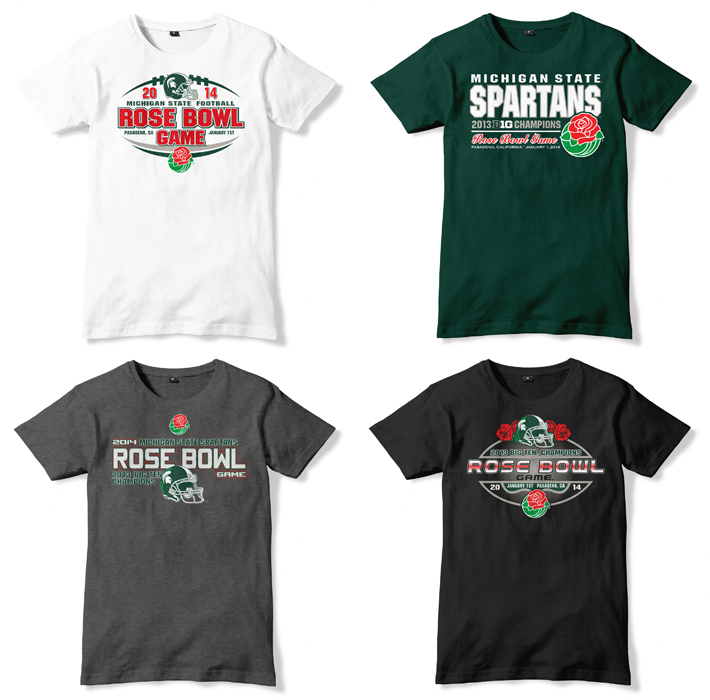 rose-bowl-tees-group1
